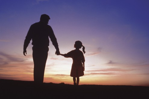 what every dad should know about his daughter parent cue