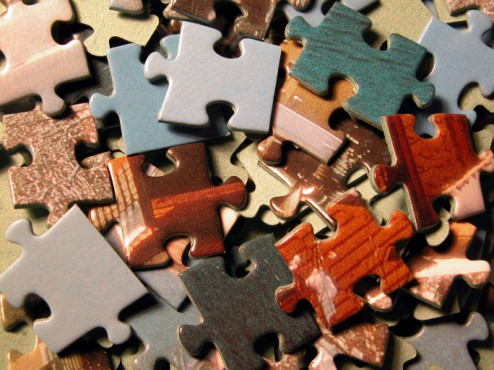 why puzzles are addictive and frustrating parent cue