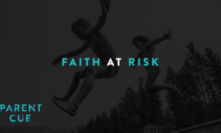 Faith at Risk