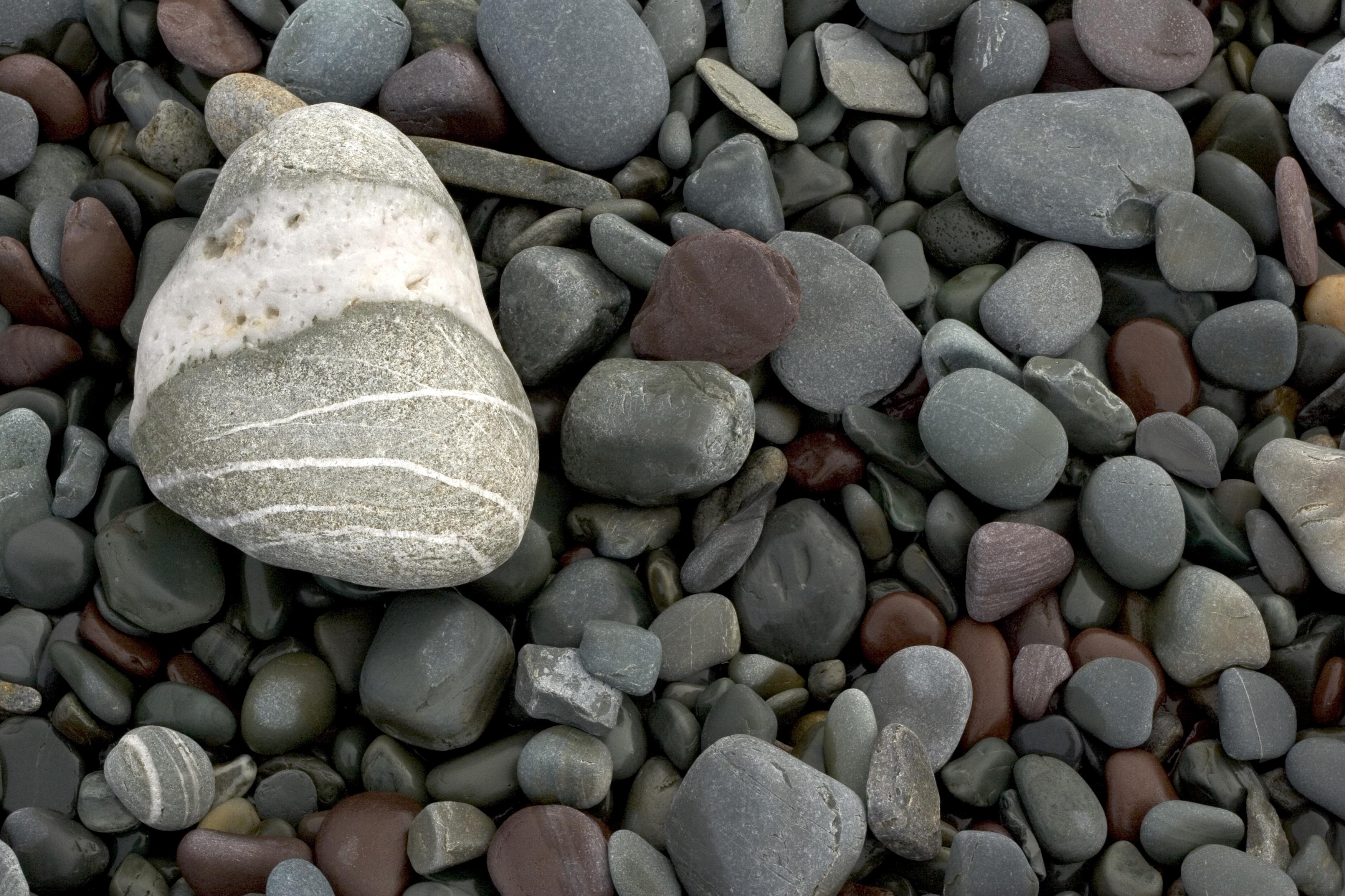 Forgiveness Rocks