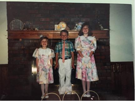 HollyCrawshaw_Easter