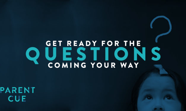 Get Ready for the Questions Coming Your Way