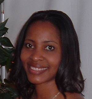 Dr. Chinwé Williams