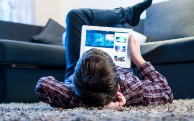 3 Ways to Help Your Kids with Peer Pressure