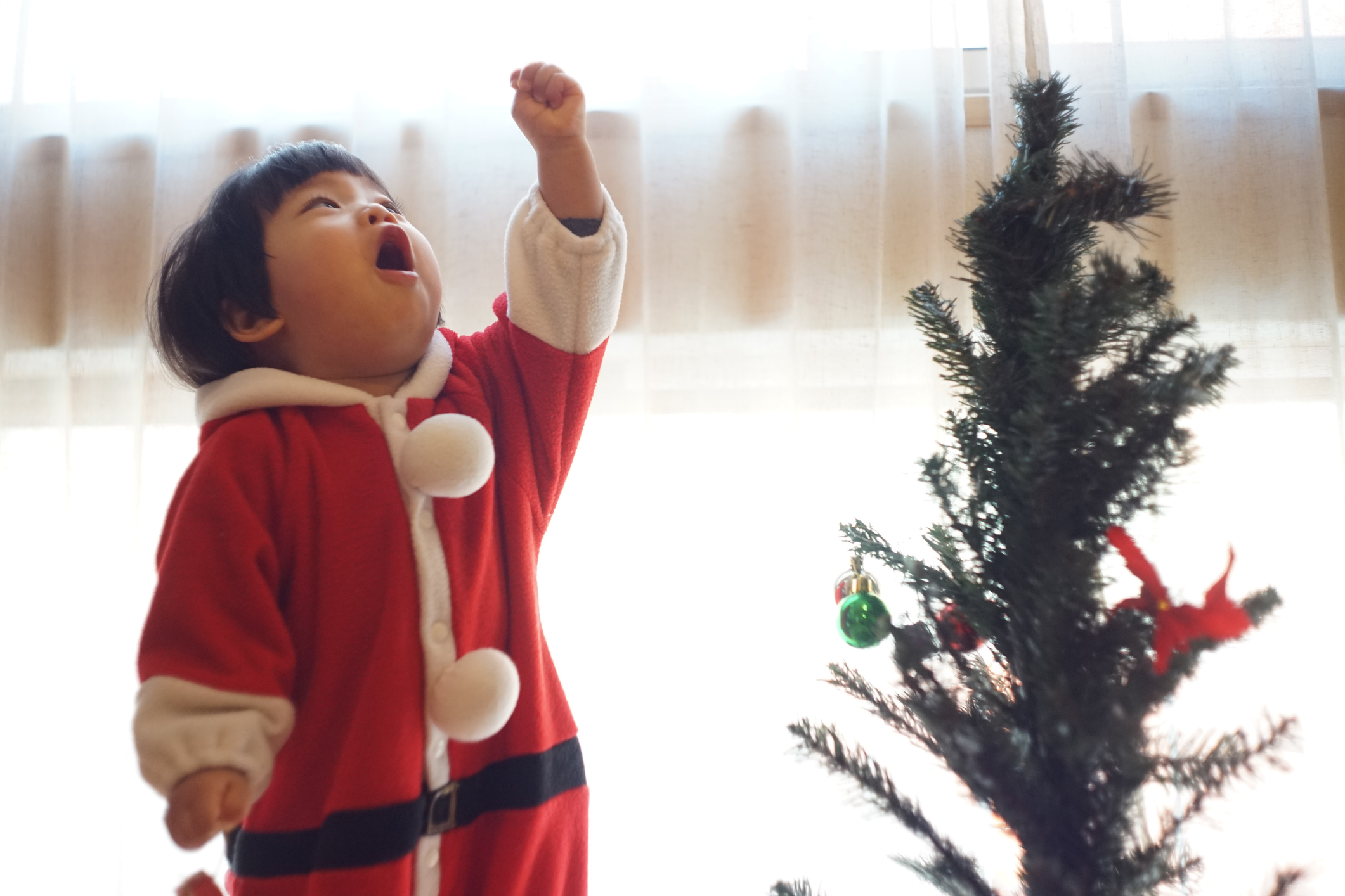 The Worst Year Ever: 4 Ways to Save Christmas - Parent Cue