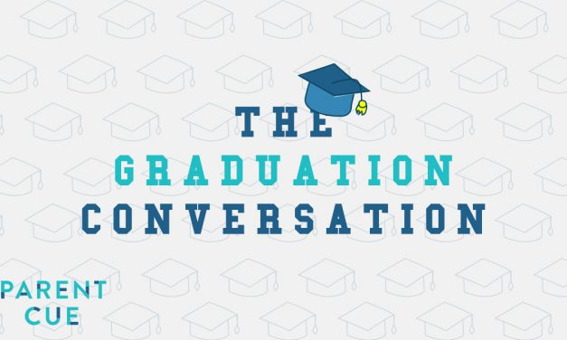 PCL 32: Getting Ready for Graduation