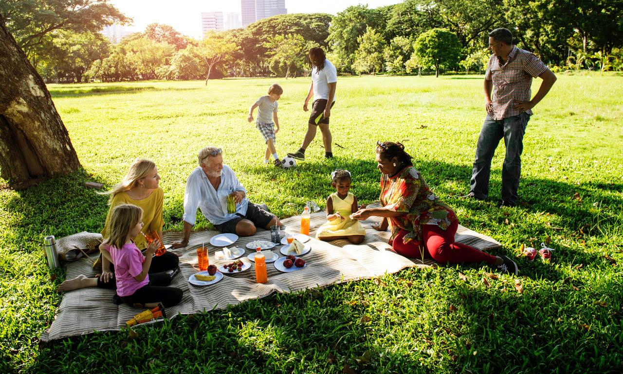 Share Your Kids | Parent Cue Blog