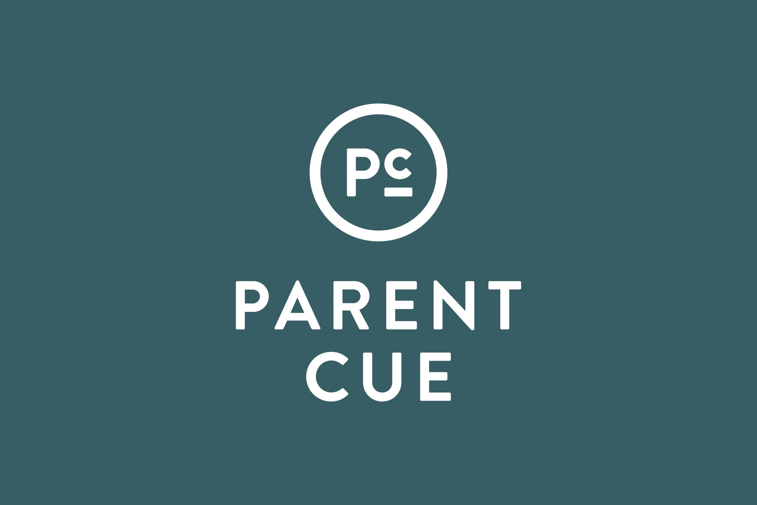 Is PC Christian | Parent Cue Blog