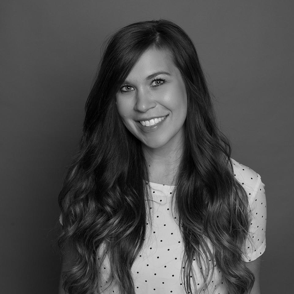 Hannah Joiner