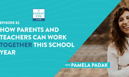 PCL 82: Bridging the Gap Between the Home and the Classroom