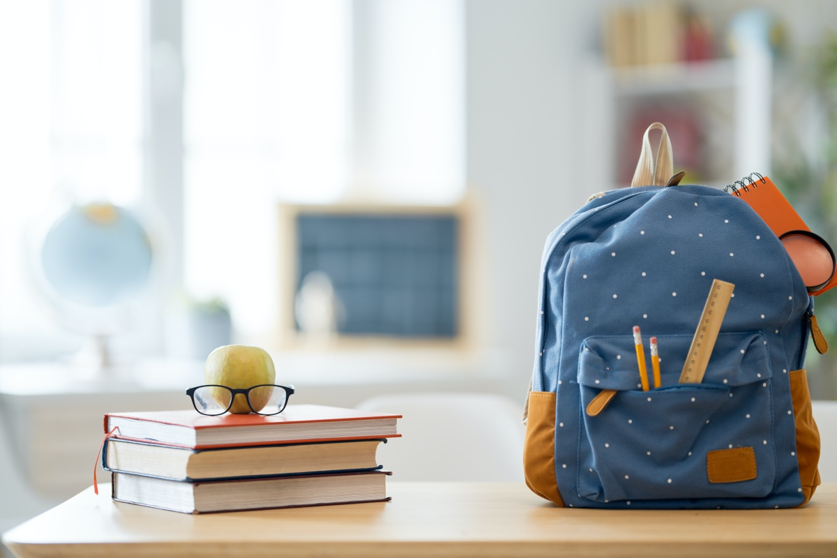 5 Quick Ways to Help Your Kid Finish the School Year