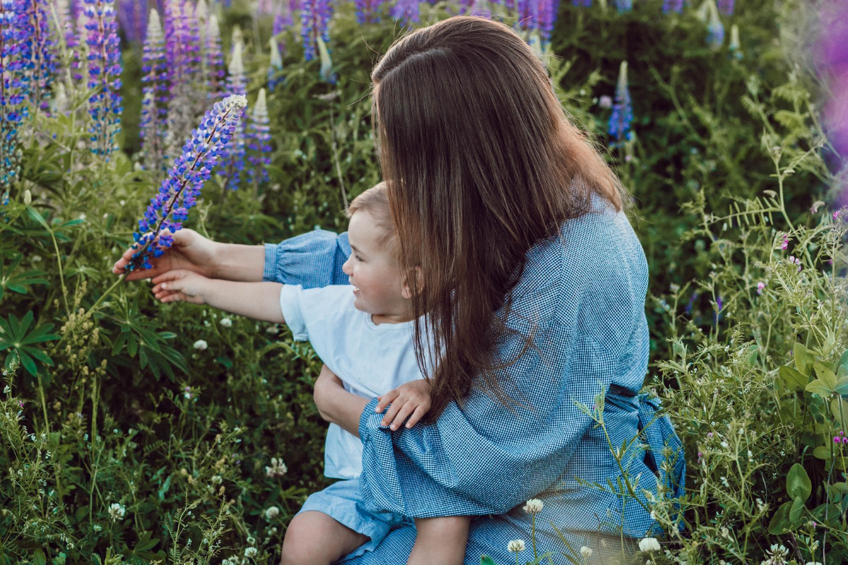 The One Thing That Will Help You Survive Parenting as an Introvert