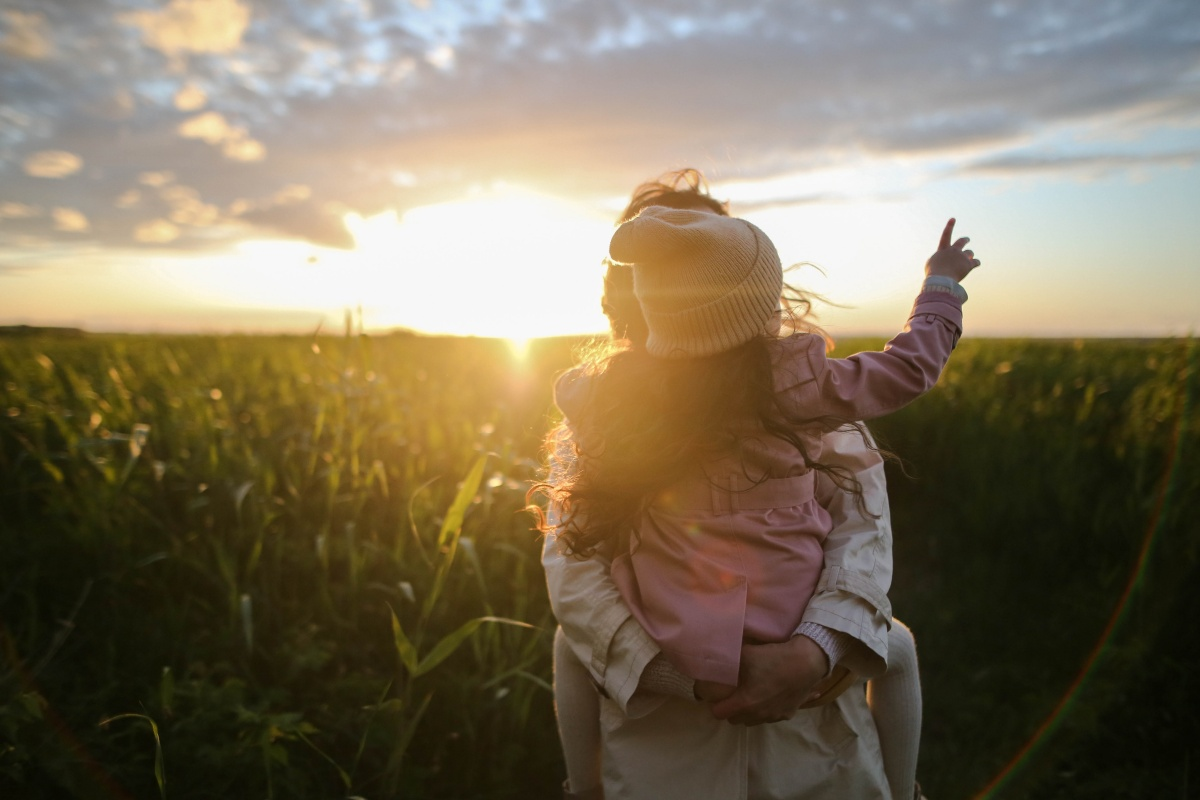The Power of Daily Affirmations for Your Kid