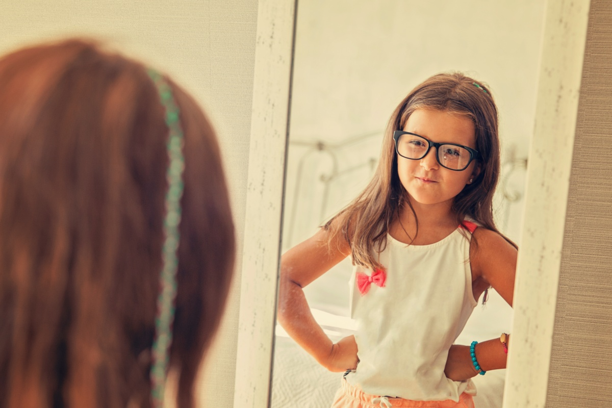 6 Ways to Help Your Middle Schooler Develop Positive Body Image