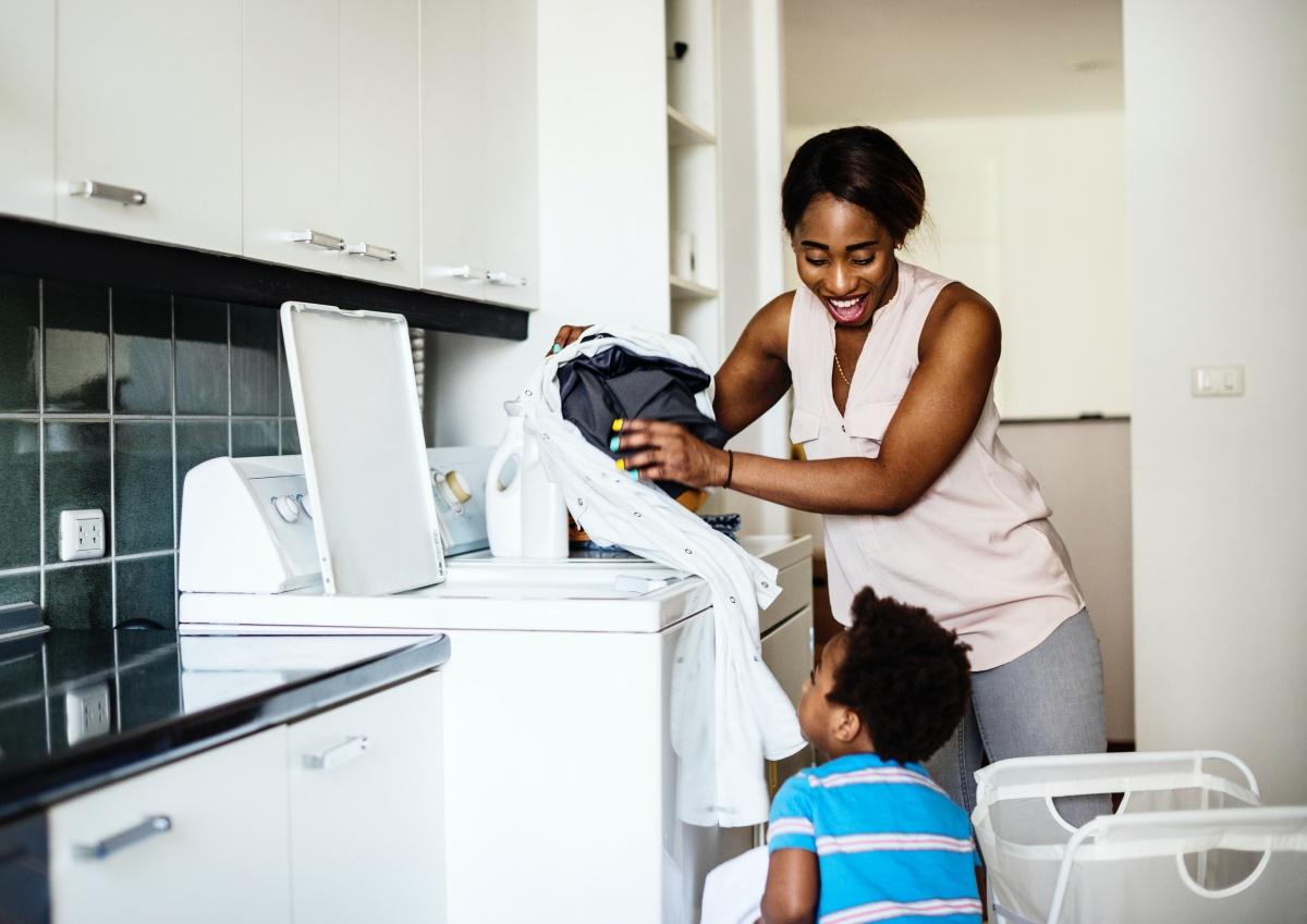 Cómo adaptarse a un nuevo ritmo familiar