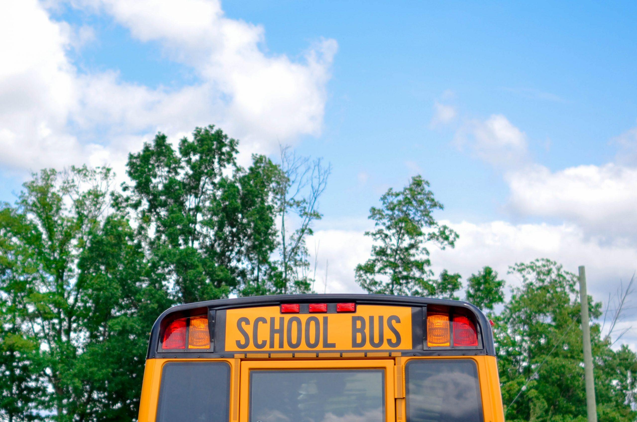 3 Ways to Survive Back to School Season