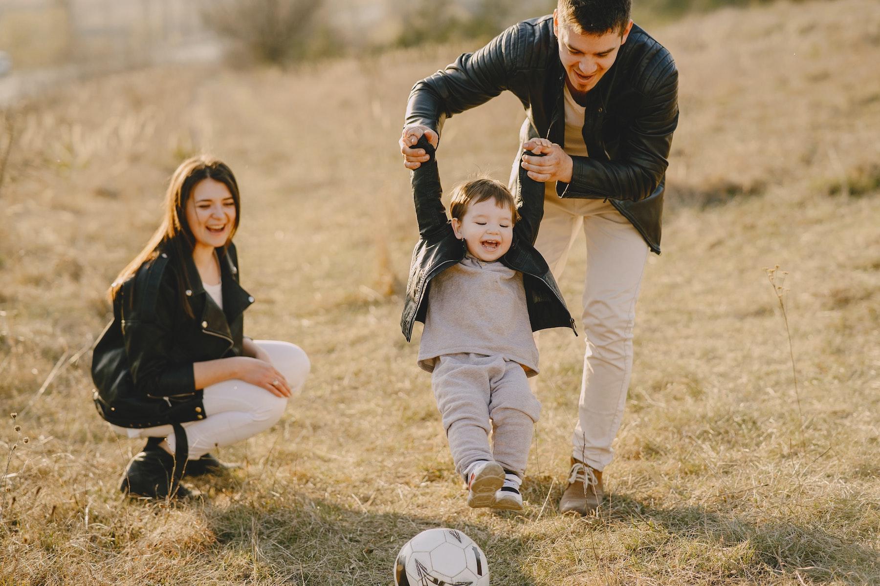 2021 Mental Health Goals for Every Parent | Parent Cue Blog