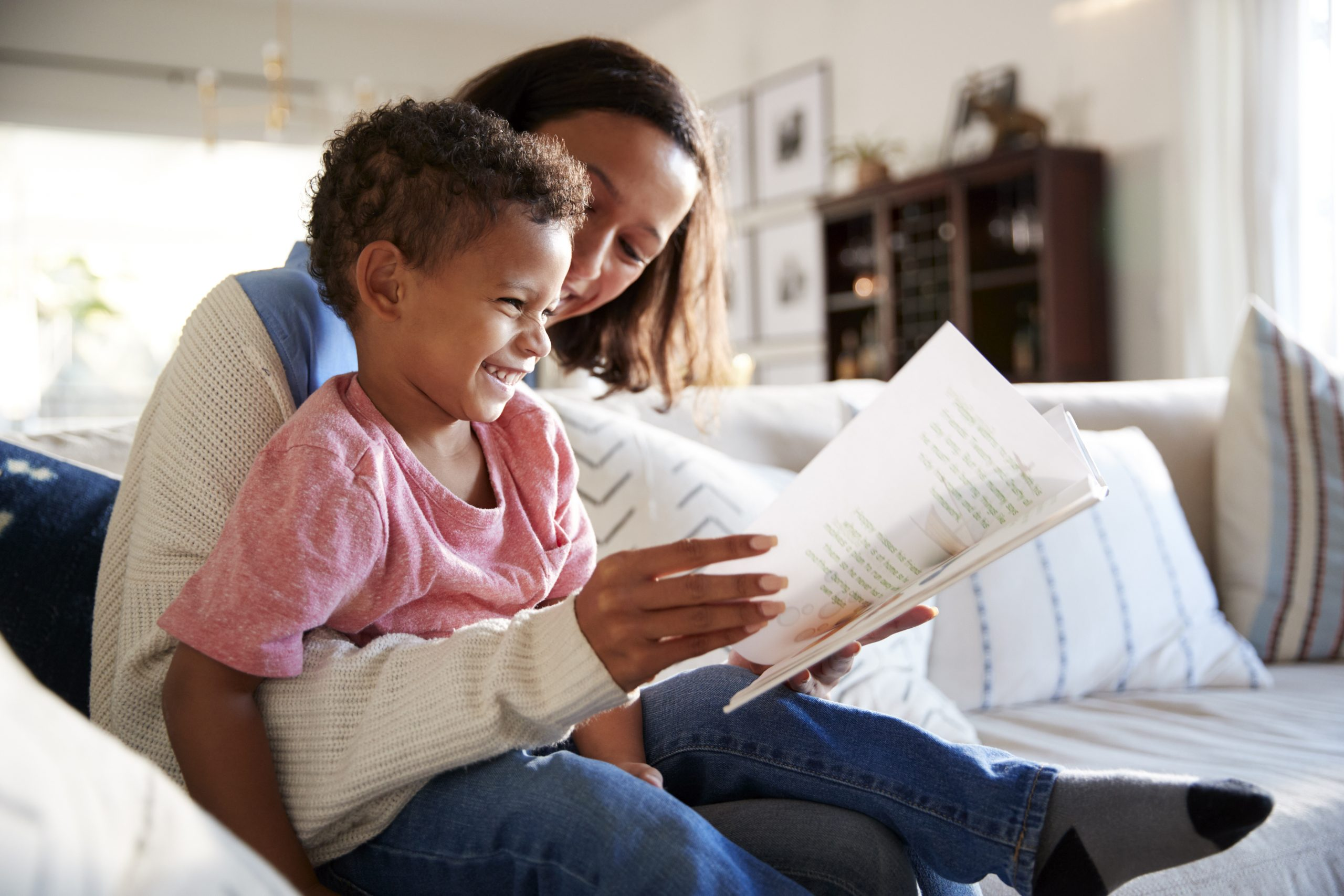 10 Books That Celebrate Diversity | Parent Cue Blog