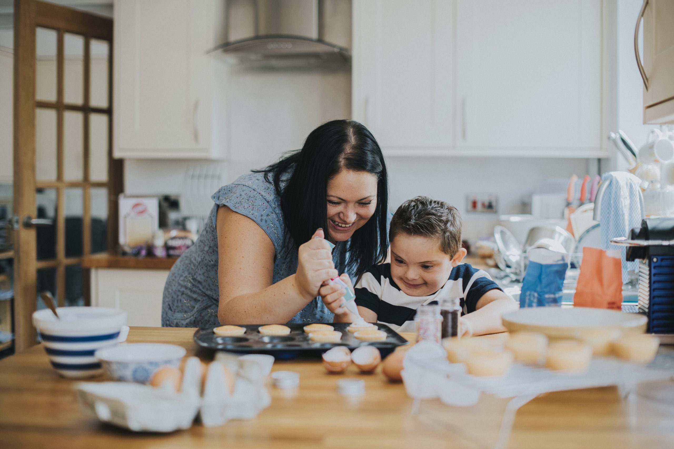 6 Truths for Any Special Needs Parent | Parent Cue Blog