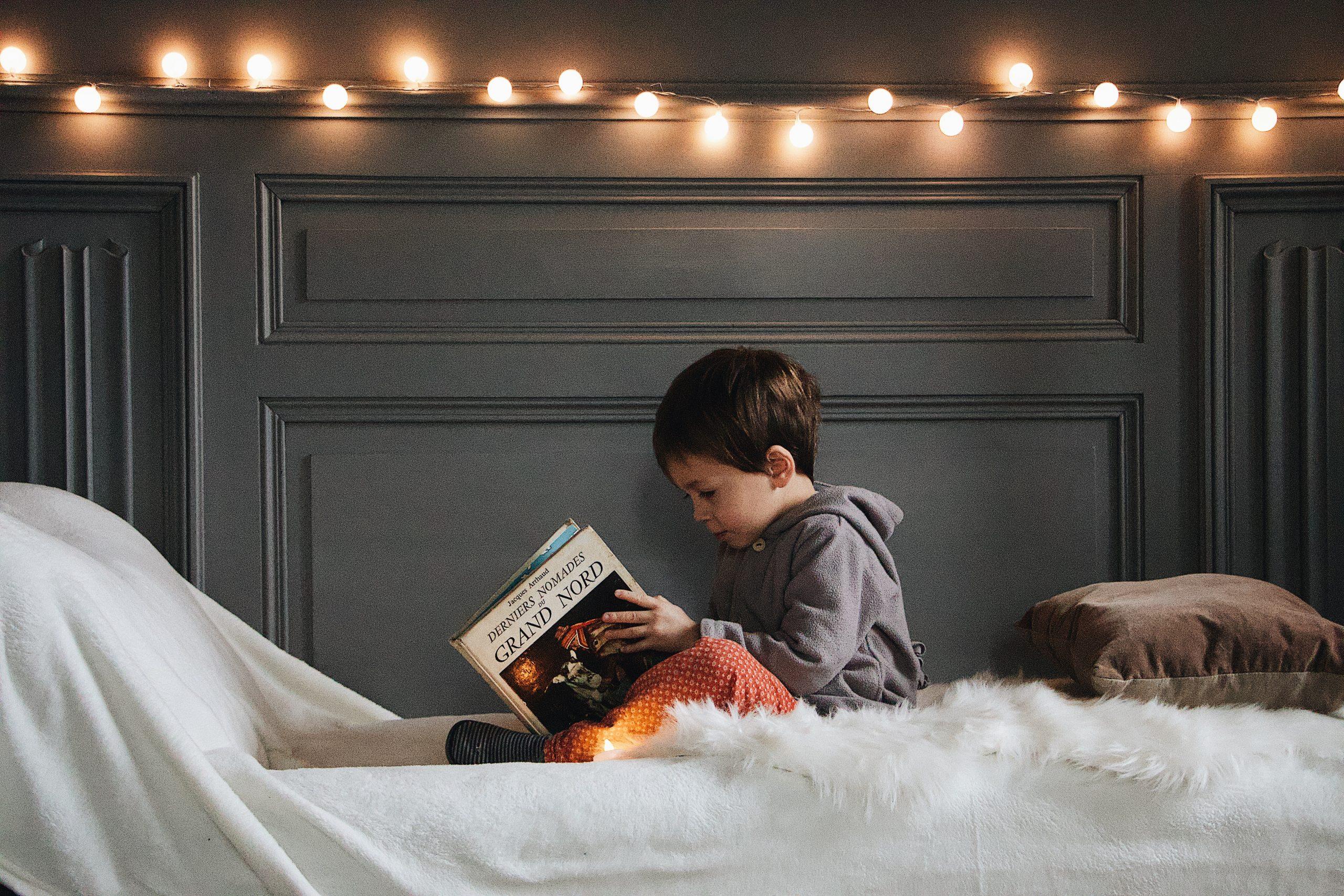 Raising Future Adults: How the Role Changes for Autism Parents | Parent Cue Blog
