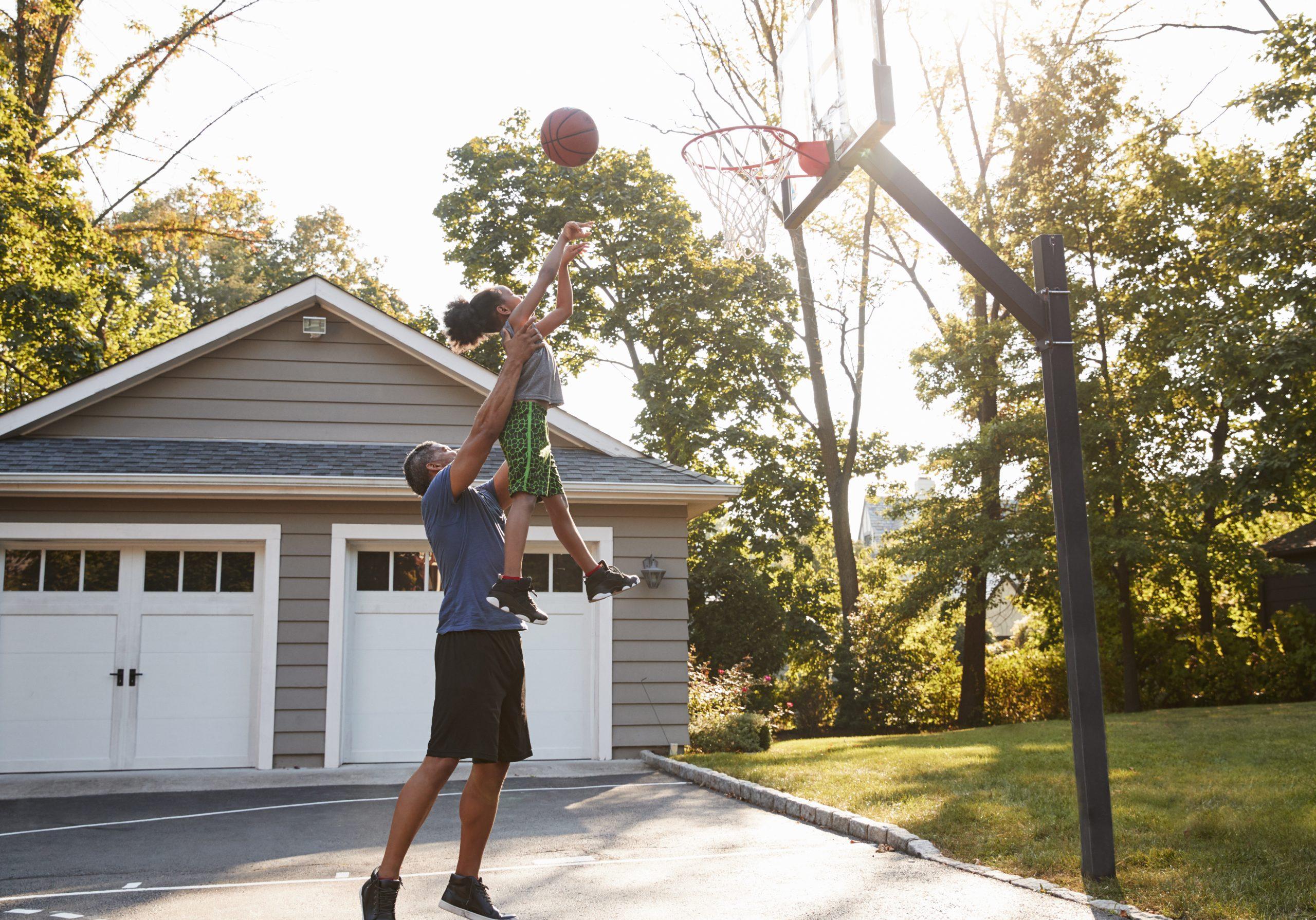 How to Explain Confidence to a Child | Parent Cue Blog