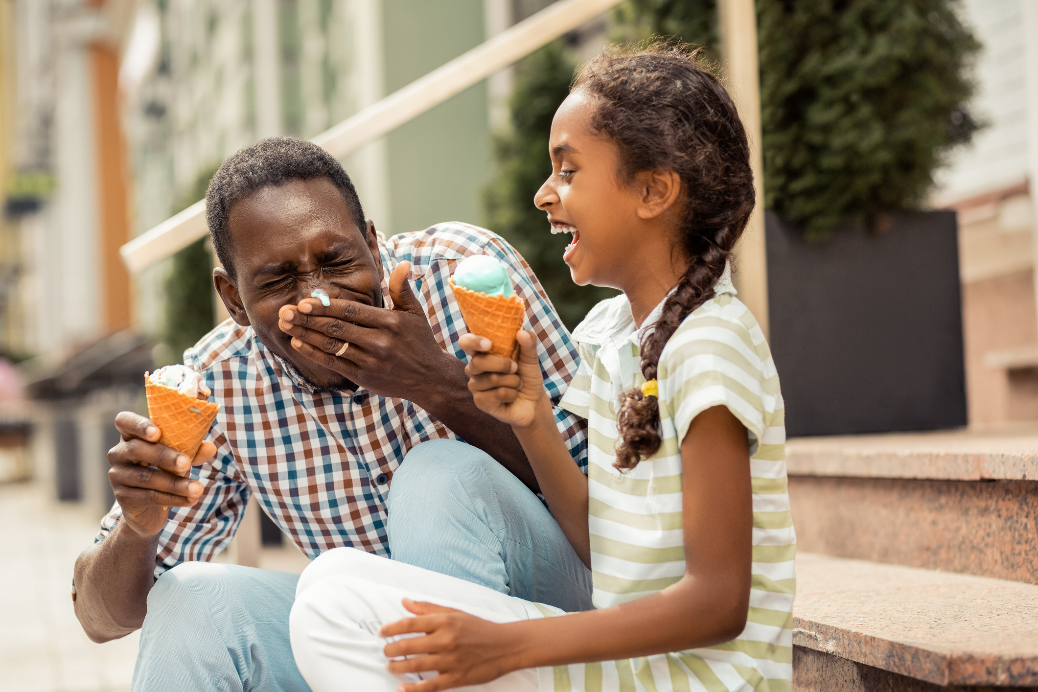5 Things I Want My Kids to Know About Confidence | Parent Cue Blog