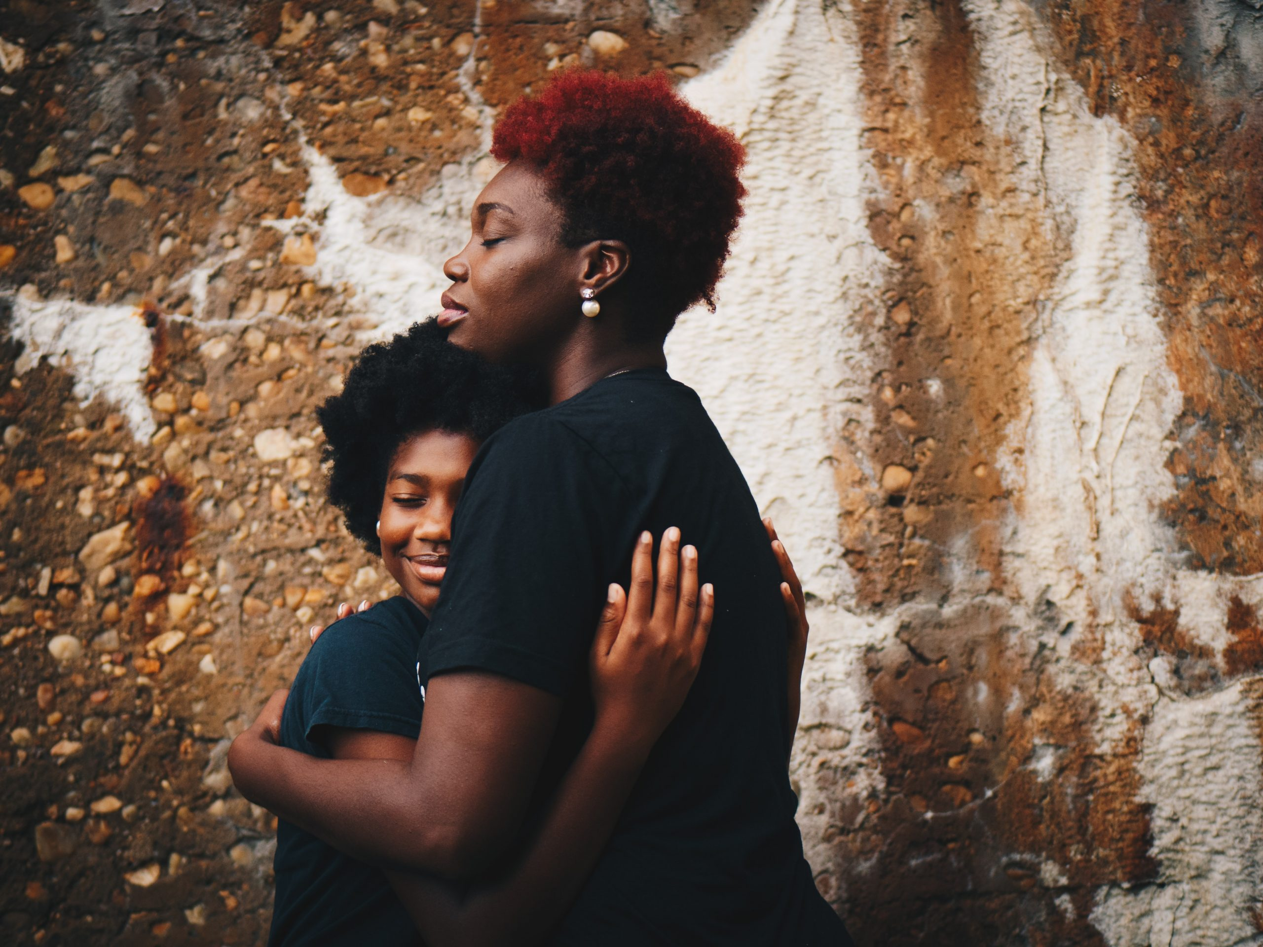 The Best Way to Communicate With Your Kid at Every Phase | Parent Cue Blog